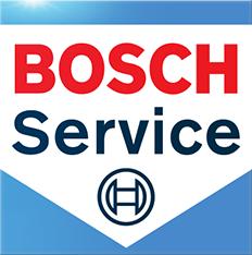 Yüksel Oto Bosch Car Service